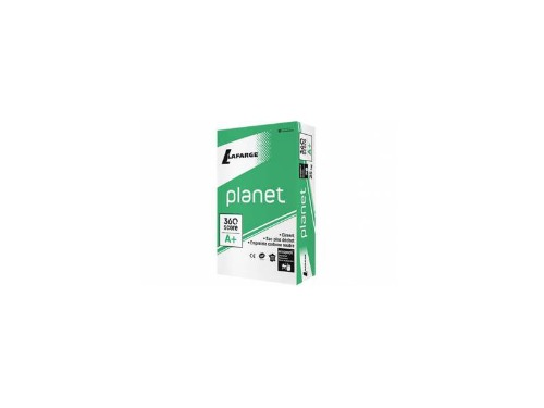 Gallery PLANET® 2