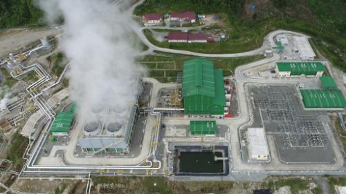 Gallery Ingenuity Geothermal Power 2