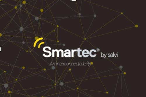 Gallery Smartec 2