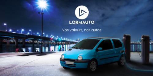 Gallery Lormauto car 2