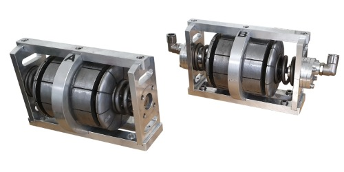 Gallery Magtopressors and Magtopumps 2