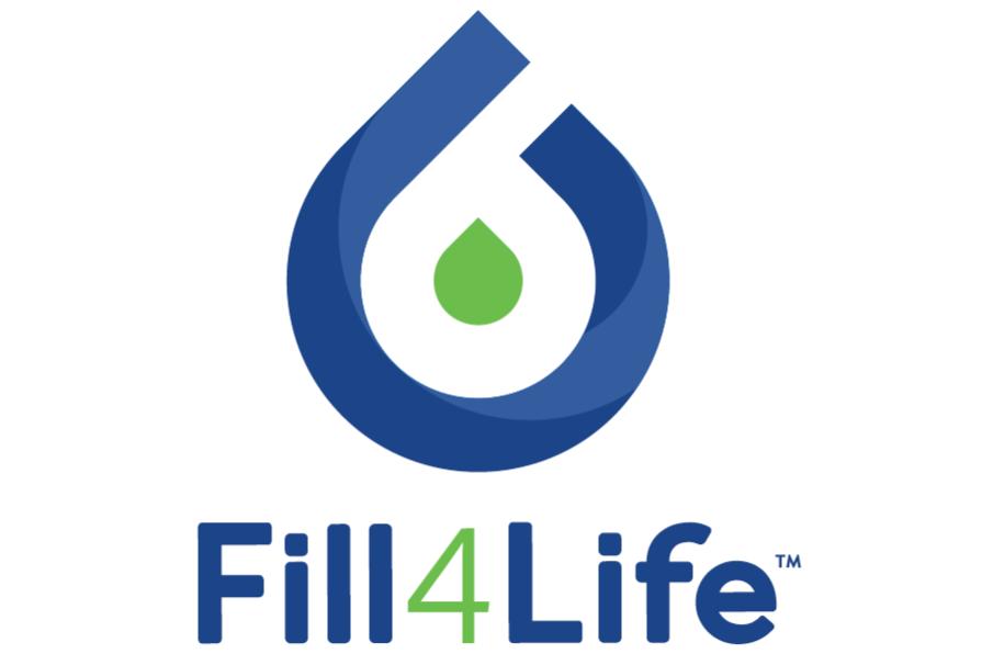 Gallery Fill-4-Life 3