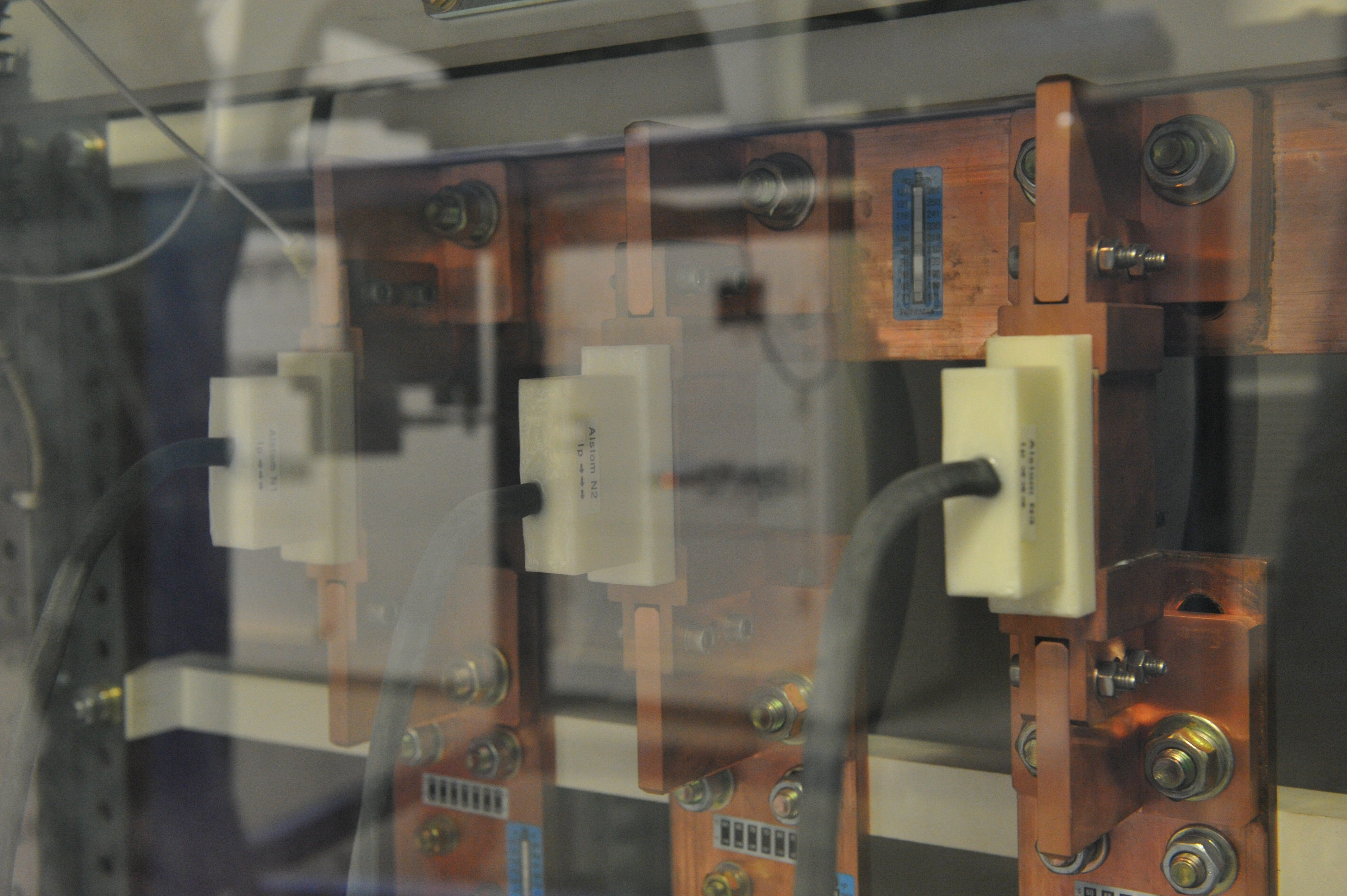 Gallery Railway Systems Energy Smart Metering 3
