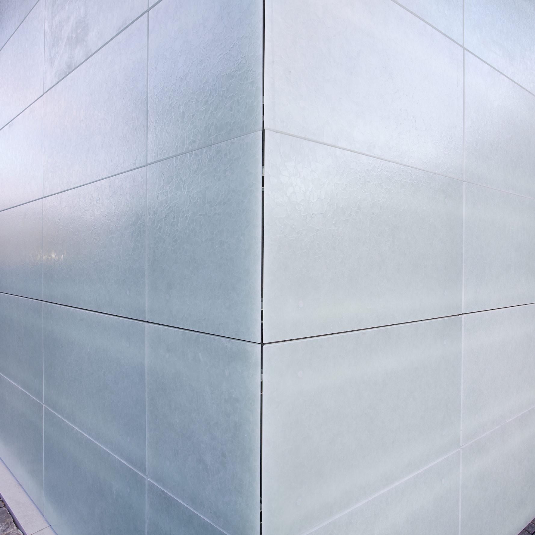 Gallery Magna Glaskeramik Slabs 3