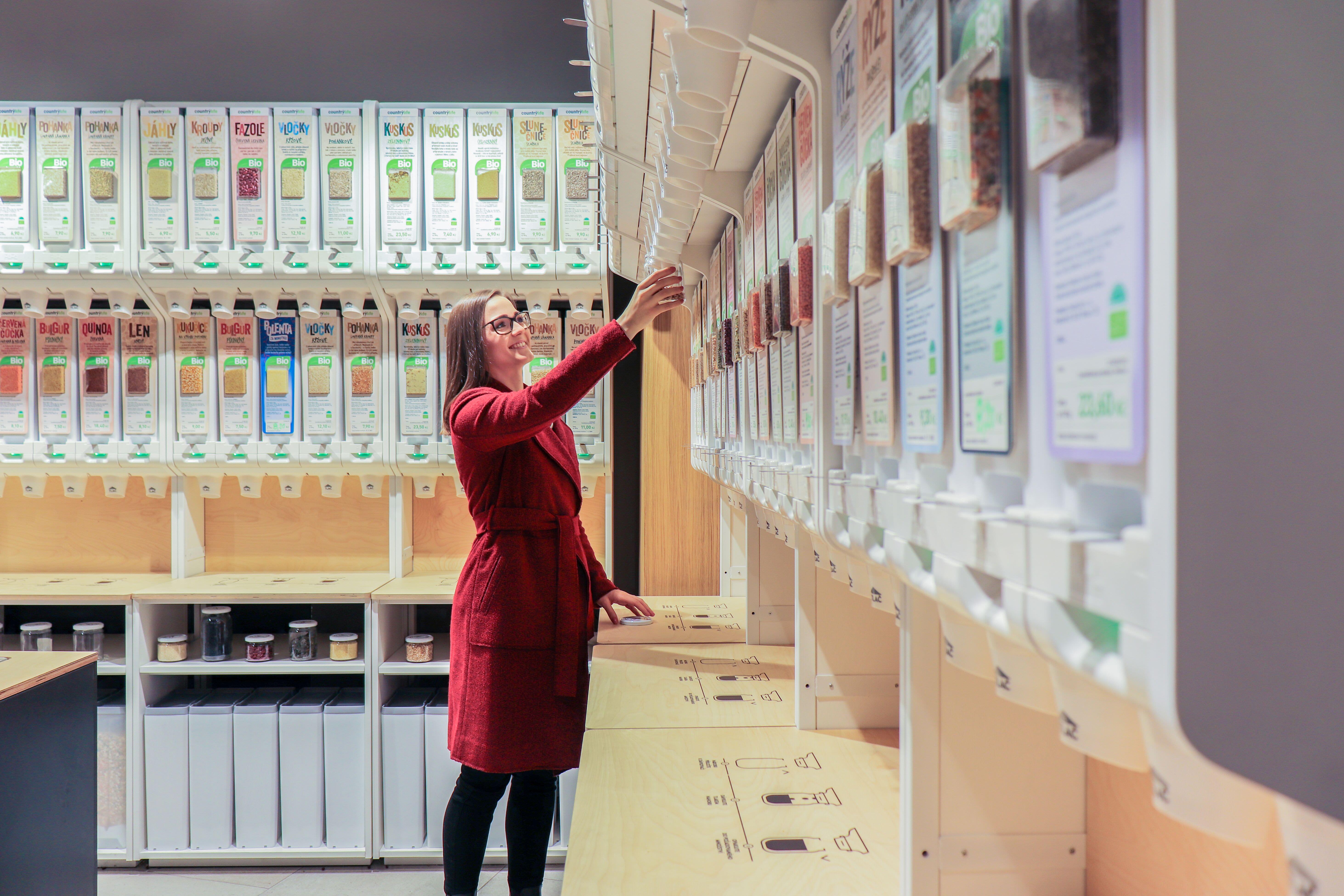 Gallery MIWA - Smart Reusable Packaging 3