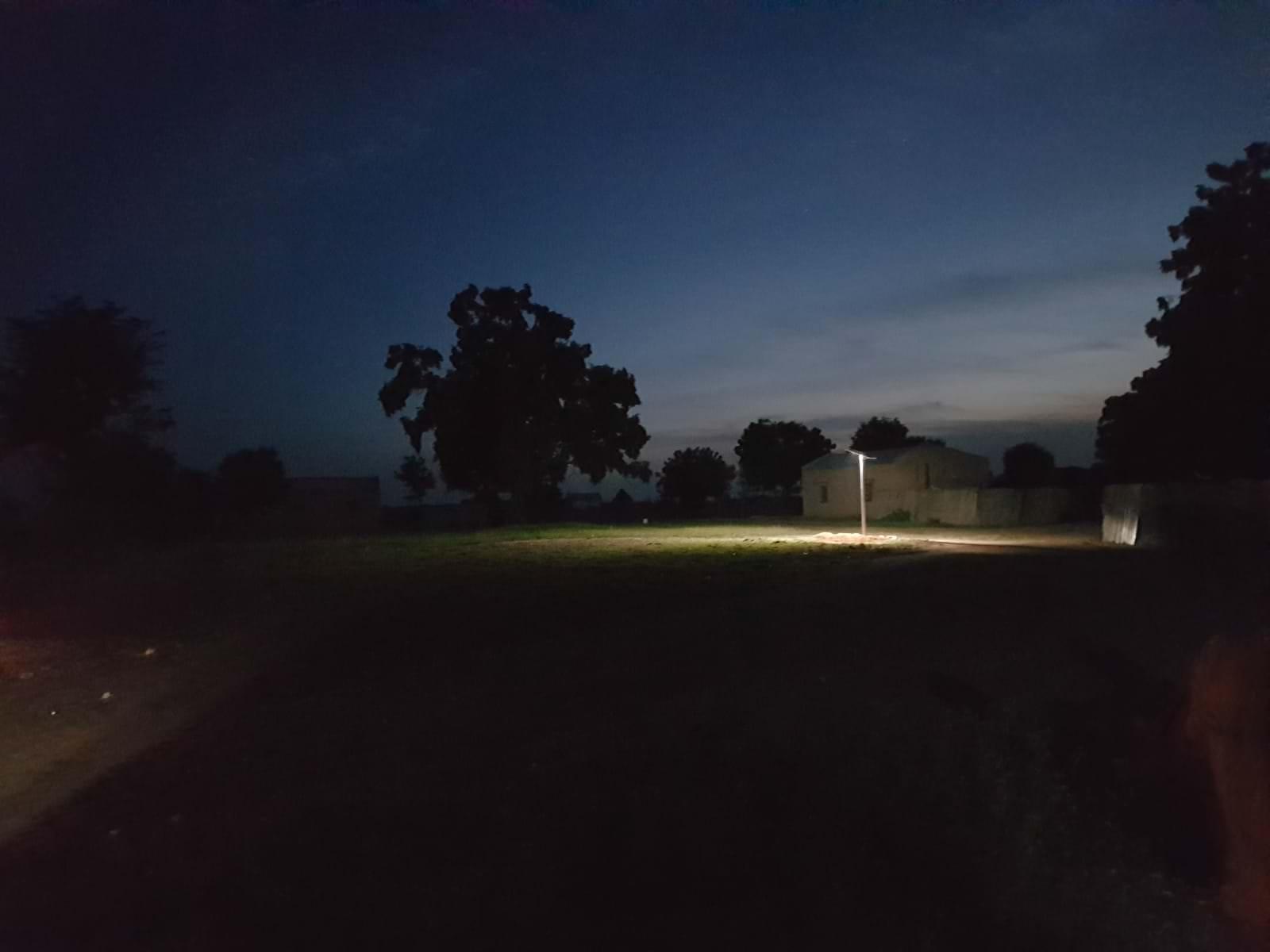 Gallery SOLAR E-LIGHT 3