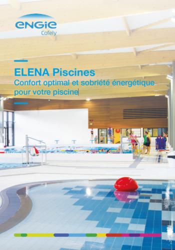 Gallery ELENA Piscines 3