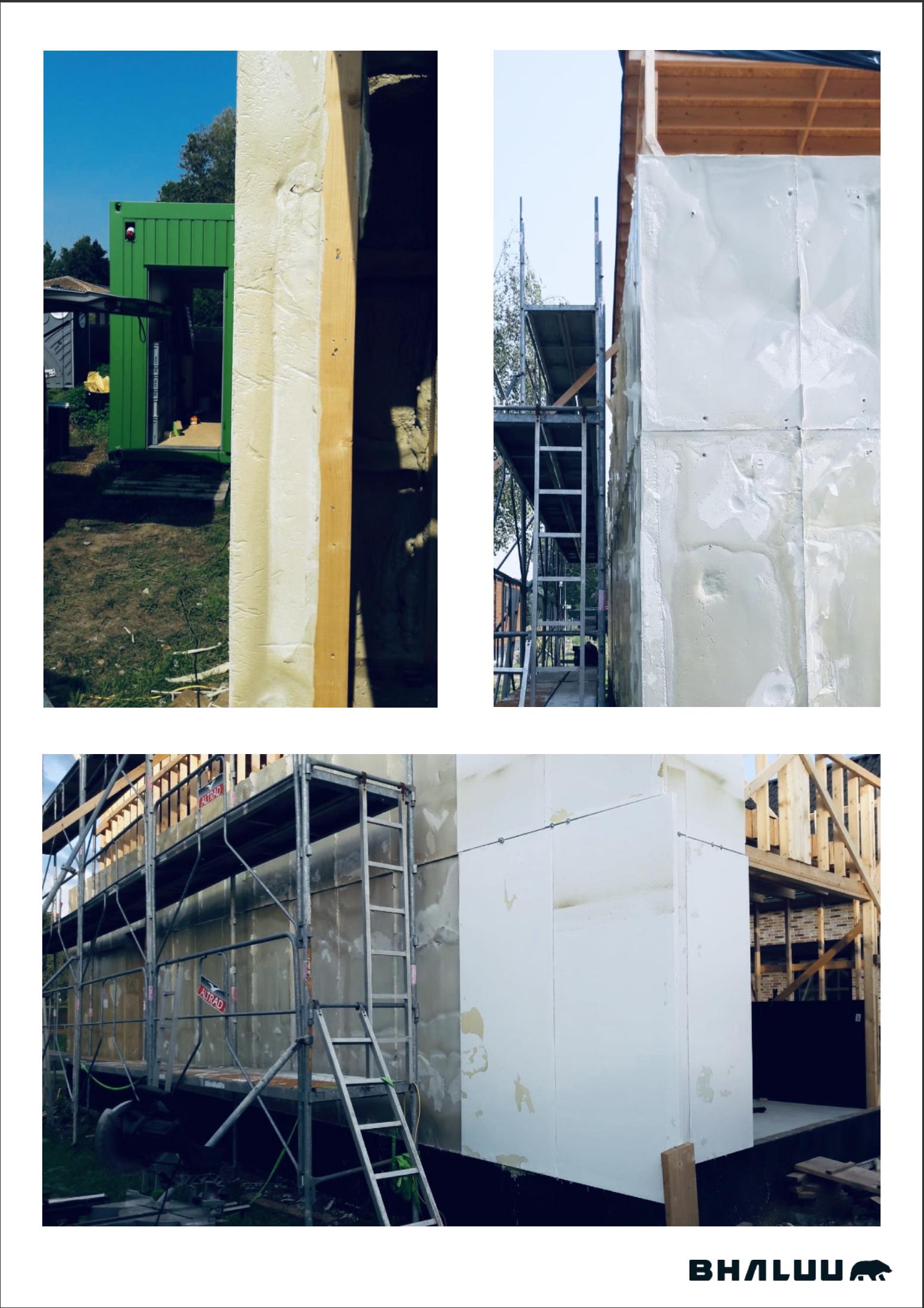 Gallery Bhaluu Constructions 3
