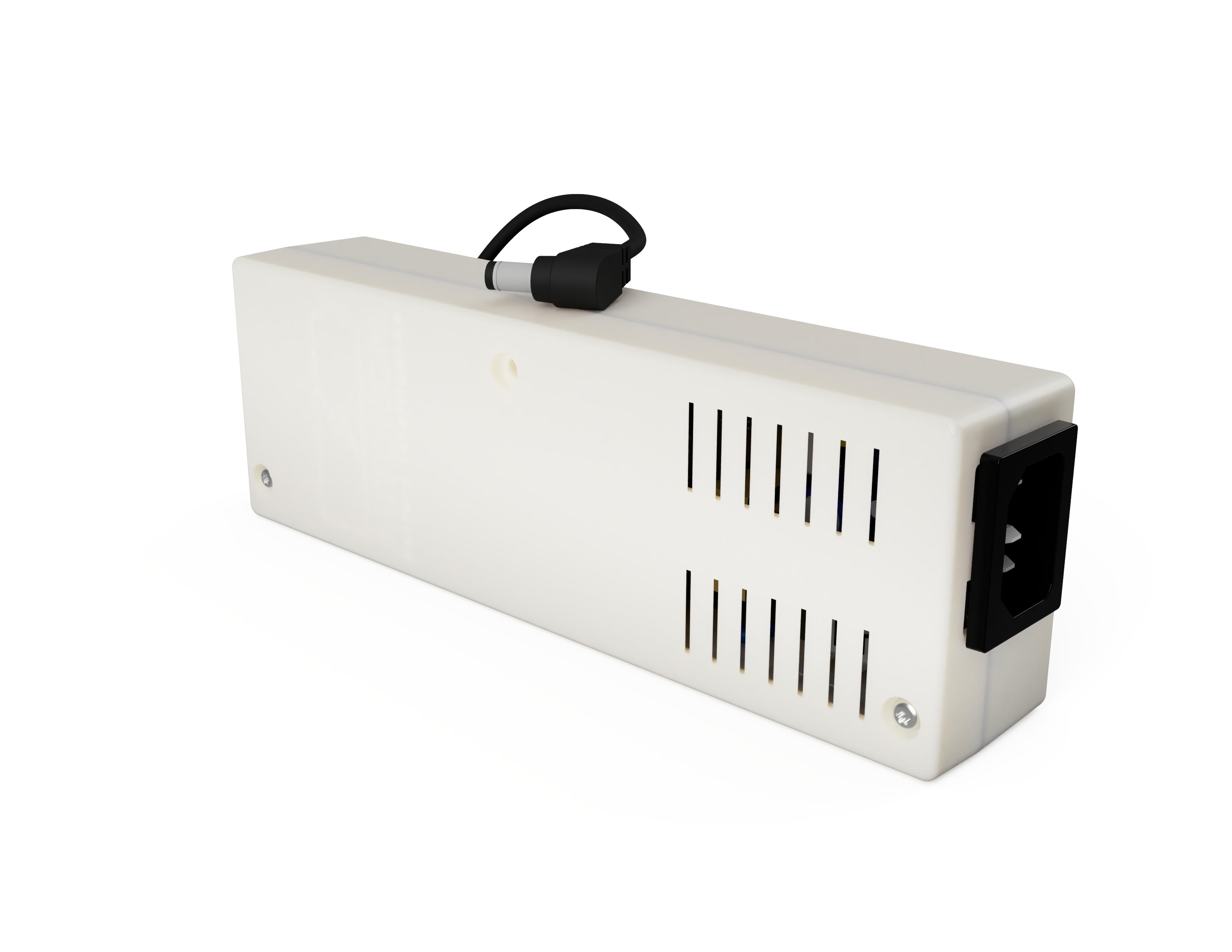 Gallery Autonom Power Solutions 3