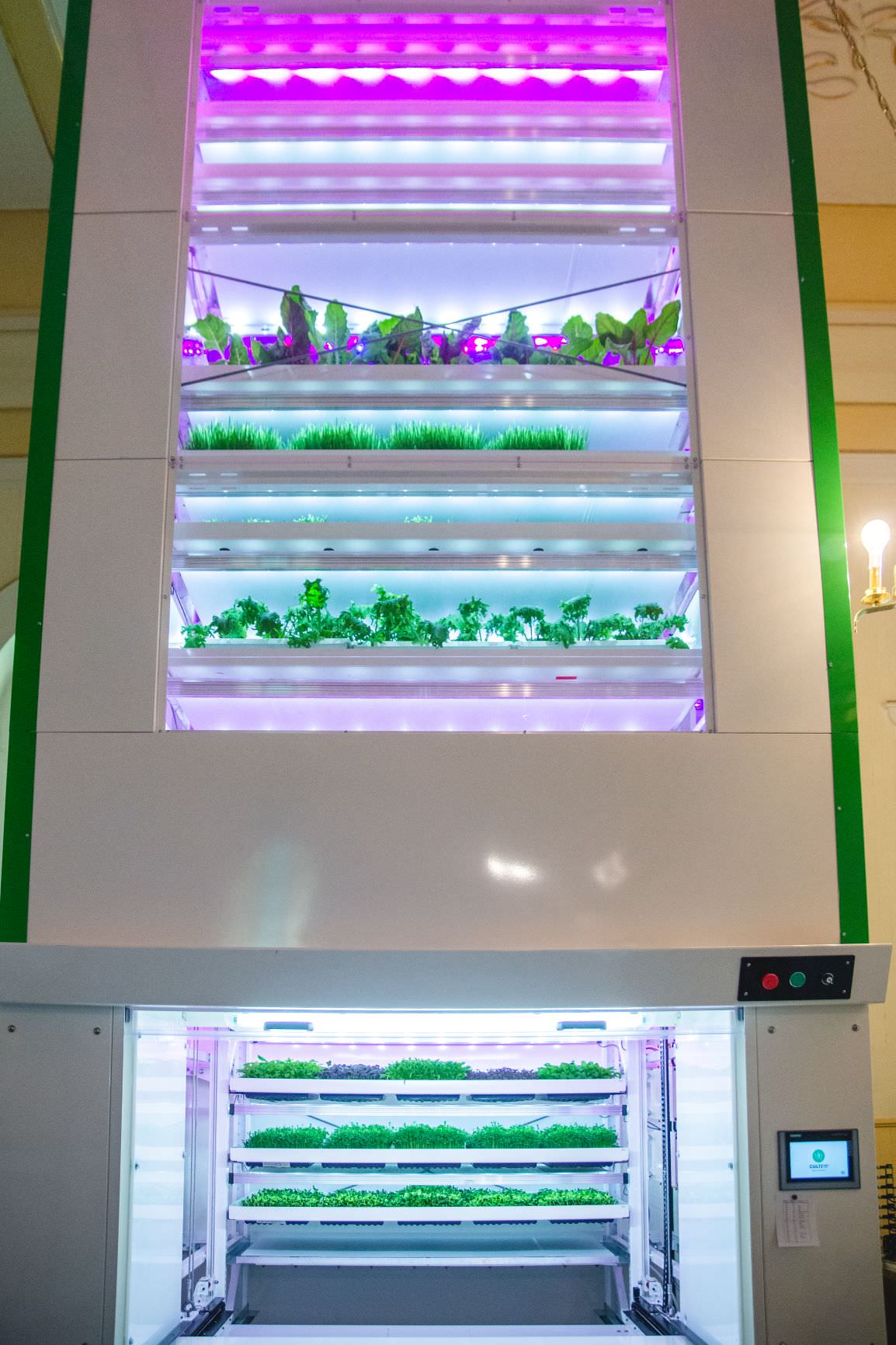 Gallery Next-Generation Vertical Farming 3