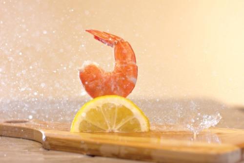 Gallery tru Shrimp 3