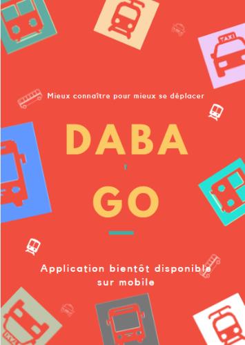 Gallery Daba'Go 3