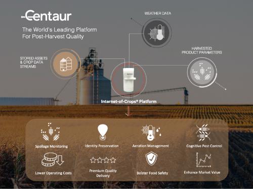 Gallery Sustainable Grain Supply Chain 3