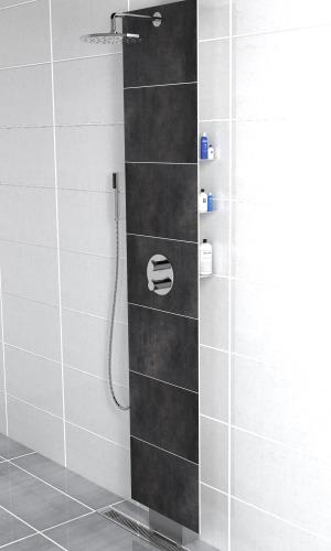 Gallery Eco Loop Showers 3