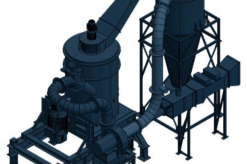 Gallery HP2 steam generation 3