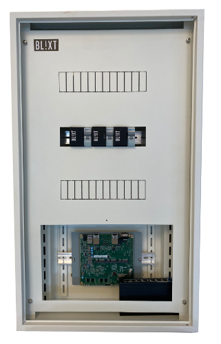 Gallery Blixt Solid State Circuit Breaker 3