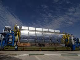 Gallery SMO Solar Process 3