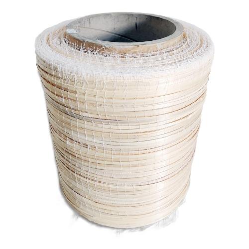 Gallery Cobratex Composite Bamboo Material 3