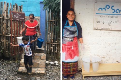 Gallery Mosan - The Circular Sanitation Solution 3