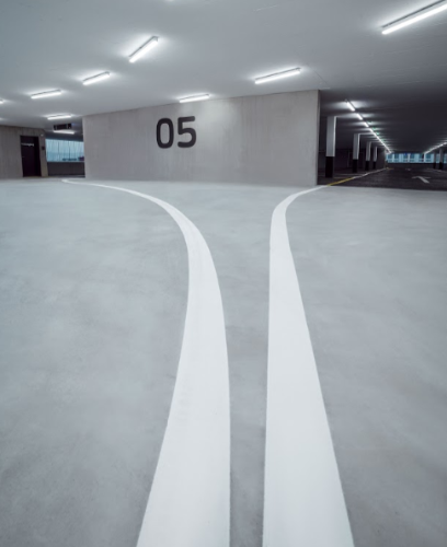 Gallery ECOPact Green Concrete  3