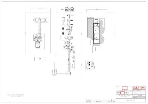 Gallery Aventum Plasma Gasification 3