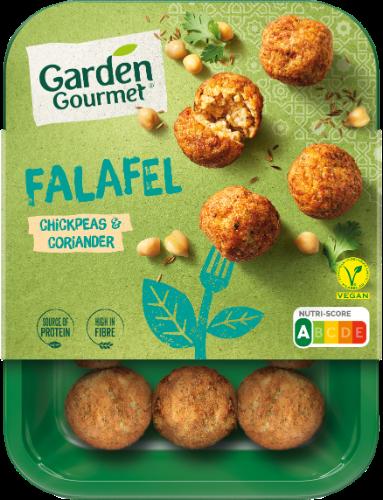 Gallery Garden Gourmet 3