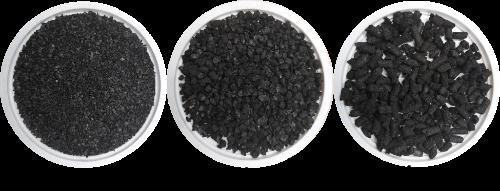 Gallery Terra Fertilis® Soil Fertilizer 3