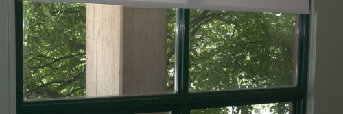 Gallery WindowSkin 3