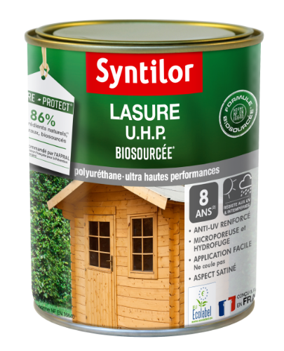 Gallery Nature Protect® SYNTILOR 3