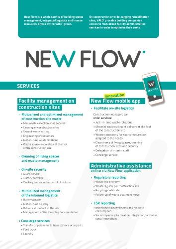 Gallery New Flow 3