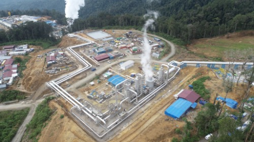 Gallery Ingenuity Geothermal Power 3
