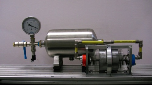 Gallery Magtopressors and Magtopumps 3