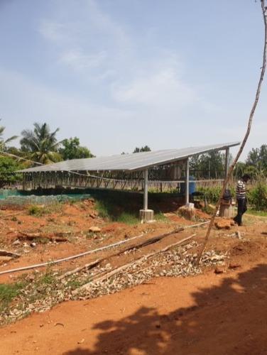 Gallery ACQ80 - Solar Pump Drive 4