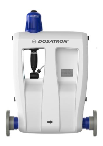 Gallery Water Powered Piston Technology 4