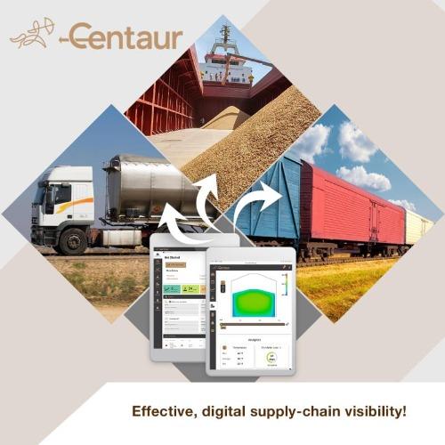 Gallery Sustainable Grain Supply Chain 4