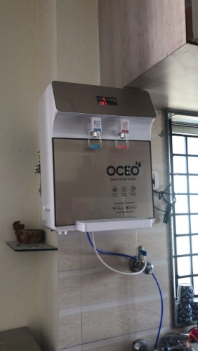 Gallery Oceo Water 4