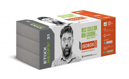 Gallery ETIXX 31 NEOPS® 4