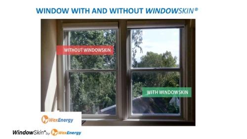 Gallery WindowSkin 4
