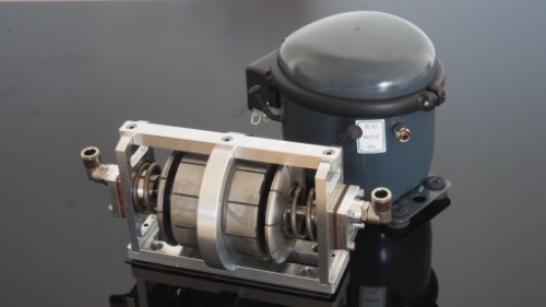 Gallery Magtopressors and Magtopumps 4