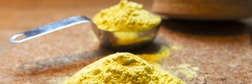 Gallery The Most Sustainable Protein : Alver Golden Chlorella  4