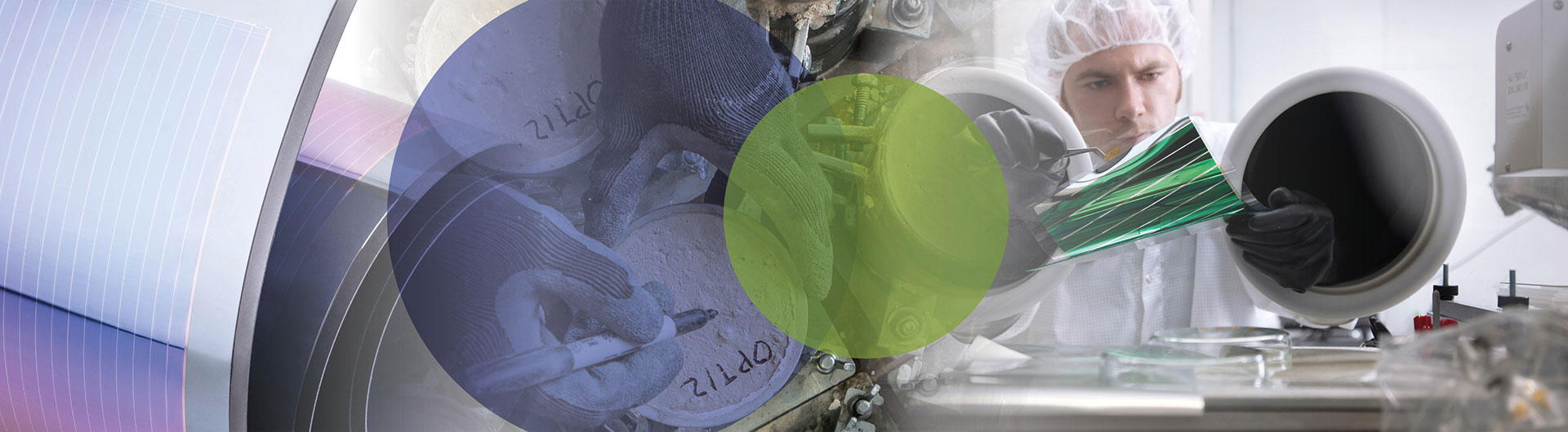 Solar Impulse Foundation: 1000 profitable solutions for the environment
