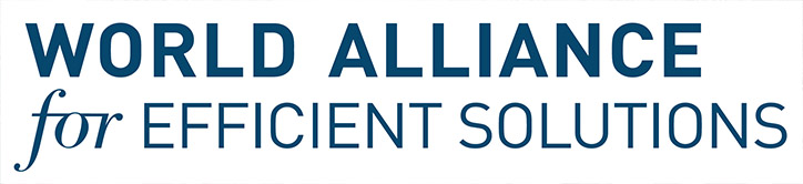 World Alliance logo