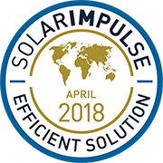 Solution Label April 2018
