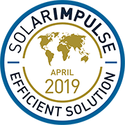 Solution Label April 2019