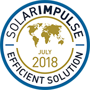 Solution Label July 2018