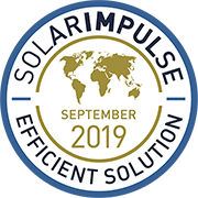 Solution Label September 2019