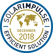 Solution Label December 2018