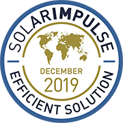 Solution Label December 2019